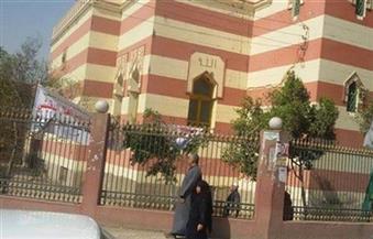 خطباء الأوقاف بالإسكندرية يلتزمون بخطبة الجمعة الموحدة