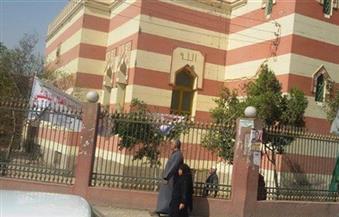"""""""أوقاف"""" الإسكندرية: قافلة دعوية بالعامرية لتصحيح الصورة المغلوطة عن الدين"""