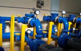 شركة مياه الإسكندرية ترد على الشكاوى بعرض أسباب ضعف الخدمة في مدينة 6 أكتوبر بشاطئ النخيل