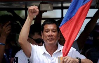 رئيس الفلبين يتعهد بإعادة ملايين الدولارات سرقت من بنك في بنجلاديش