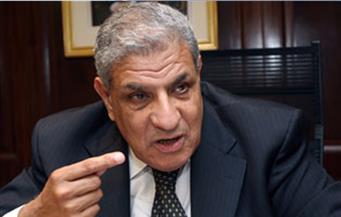 محلب: شمال سيناء ستشهد خلال الفترة المقبلة حزمة من المشروعات التنموية