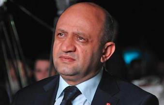 وزير الدفاع: إصلاح الجيش التركي سيجري بما يتفق مع روح حلف الأطلسي
