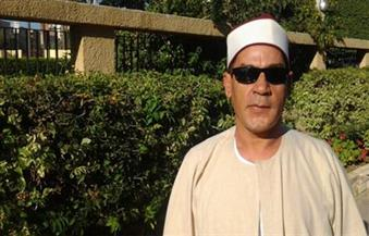 «أوقاف كفر الشيخ»: غلق المساجد وعدم إقامة صلاة الجنازة