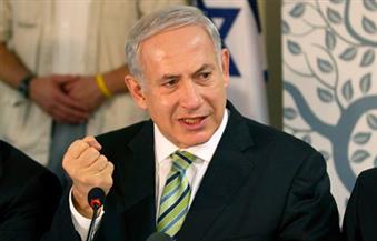 """نتنياهو في زلة لسان: إسرائيل ستتحول إلى """"قوة نووية"""""""