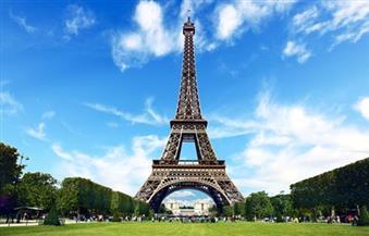إغلاق برج إيفل في باريس عدة ساعات بسبب إضراب موظفي الأمن