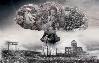 اليابان تحيي ذكرى كارثة فوكوشيما النووية
