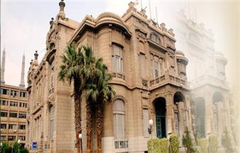 اليوم .. بدء الكشف الطبي على طلاب جامعة عين شمس الجدد