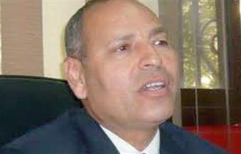 """تطوير شارع """"الطيران"""" تمهيدًا لافتتاح متحف الزعيم جمال عبدالناصر"""