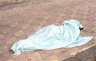 بعد 24 ساعة على الحادث.. أمن المنيا يكشف لغز العثور على جثة رقيب شرطة ملقاة على الطريق الدائري