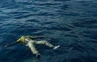 غرق سائق أثناء استحمامه فى البحر بمركز إدكو في البحيرة