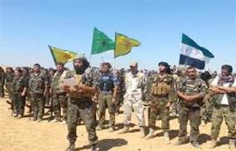 مقتل 13 مدنيًا بينهم نساء وأطفال في غارات للتحالف وقصف للأكراد في الرقة