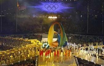 ننشر قائمة الفائزين بالميداليات الذهبية في اليوم الثامن لأولمبياد ريو دي جانيرو 2016