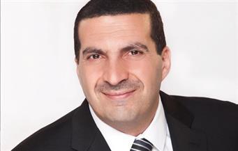 بمناسبة ذكرى افتتاح قناة السويس الجديدة.. عمرو خالد يدعو للتمسك بالأمل والمحافظة عليه