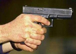 قتيل الرصاصة  الطائشة ..خرجت منه طلقة قتلت جاره.. وأقاربه يمزقون جسده ثأراً منه بالطالبية