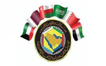 """""""التعاون الخليجي"""": اتفاق الأطراف السودانية خطوة إيجابية نحو الاستقرار والسلام"""