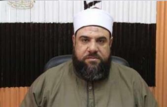 """""""أوقاف الإسكندرية"""" تعلن عن خطة دعوية شاملة  بالتزامن مع شهر رجب"""