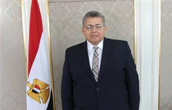 وزير التعليم العالي: الحكومة وافقت على إنشاء وكالة فضائية.. ومصر ستكون من أقوى 30 دولة بحلول 2030