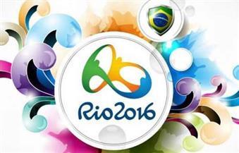 """""""فيرجينيا"""" تحصل على الذهبية الأولى فى أوليمبياد ريو فى الرماية"""