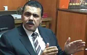 """رئيس """"الدلتا"""" للسكر: نتيجة الانتخابات جاءت تعبيرا عن إرادة جموع المصريين"""