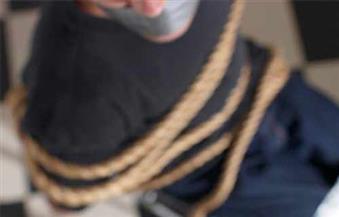 كشف ملابسات واقعة اختطاف جزار بالقاهرة وضبط مرتكبي الواقعة