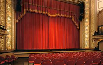 المهرجان القومي للمسرح يشهد لأول مرة تقديم عرض واحد مرتين متتاليتين.. الليلة