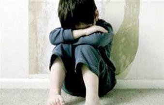 """بلاغ للنائب العام ضد مدير مجمع الصفا لتعذيبه أطفال أيتام بــ""""الدار"""""""