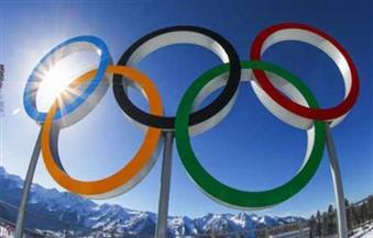 """""""سيدات ألمانيا"""" يفزن ببرونزية الهوكي في أوليمبياد ريو"""
