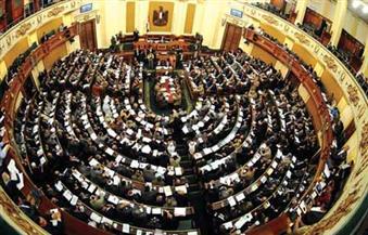 """خلافات بـ""""تشريعية النواب"""" عن إحالة القوانين للحكومة قبل مناقشتها بالبرلمان.. وأبو شقة يحسمها"""