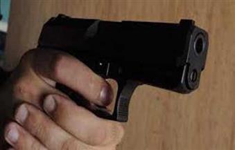 خفير نظامي يطلق النار على إمام مسجد وشقيقه في البحيرة