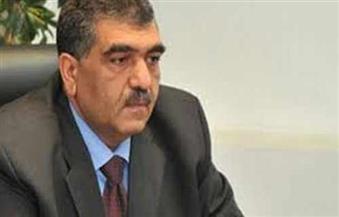 وزير قطاع الأعمال العام يرأس الجمعية العامة للشركة القابضة للصناعات المعدنية