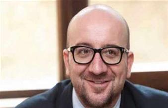 رئيس المجلس الأوروبي: على القوى السياسية في لبنان أن تصطف لتنفيذ الإصلاحات