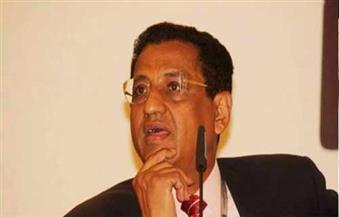وزير الإعلام اليمني: الحوثيون يتلاعبون بالقرارات الأممية لعرقلة المفاوضات