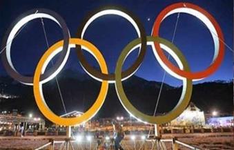 وفاة مدرب فريق ألمانيا للتزلج المتعرج في أوليمبياد ريو إثر حادث سير