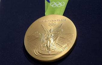 """حكومة فيتنام تحتفل بـ """"أول ذهبية"""" في تاريخ مشاركاتها الأولمبية"""