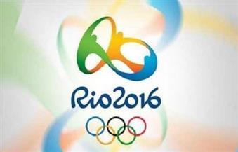 """يوميات المصريين في الأوليمبياد.. """"محيلبة"""" ينافس في الرماية و""""أبوالقاسم"""" بـ""""السلاح"""" وبدء منافسات اليد والطائرة"""