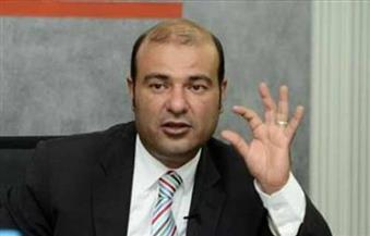 """جمع 300 توقيع لإقالة وزير التموين.. و""""بكري"""": مناقشة 11 استجوابًا لـ""""حنفي"""" الإثنين.. واستباقه بالاستقالة ينقذه"""