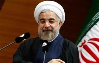 """قبل وصوله للأمم المتحدة.. روحاني يزور """"الحدائق الخلفية"""" لواشنطن بلقاء زعماء فنزويلا وكوبا"""