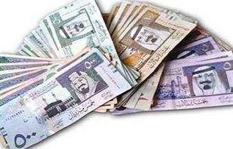 مع اقتراب موسم الحج.. الريال يقفز أمام عملات الدول العربية