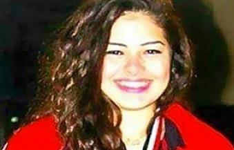 """يوميات المصريين في الأوليمبياد.. هدهد تأتي بنبأ جديد لـ""""الرماية"""".. وسلاح أبوالقاسم """"مش صاحي"""""""