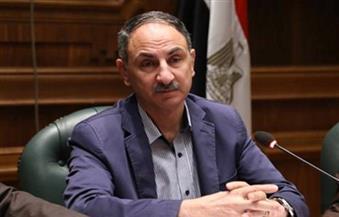 رئيس النواب في أزمة القمح: كل أدوات الرقابة سقطت باستقالة الوزير.. ويُحسب للمجلس إجباره على الاستقالة