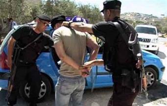 ضبط 50 متهما بالبلطجة والسرقة بالإكراه خلال 4 أيام