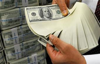 بعد وصوله لأدنى مستوى في 16 شهرًا.. 13 مقترحًا لمواجهة نزيف الاحتياطي وارتفاع الدولار
