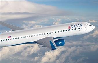 """شركة """"دلتا إير"""" الأمريكية تستأنف رحلاتها الجوية بعد تعطل شبكتها الإلكترونية"""