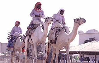 مخطط إسرائيلي جديد لتجنيد العرب البدو وتعليمهم اللغة العبرية