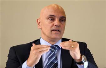 وزير العدل البرازيلى: الإسلام بريء من أعمال العنف والإرهاب