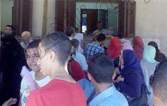 بالمواعيد.. ننشر تنسيق قبول طلاب المعادلة العربية بالجامعات