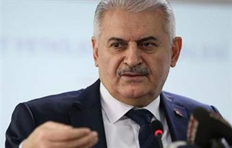 يلدريم: الأتراك حولوا 11 مليار دولار للعملة المحلية عقب محاولة الانقلاب