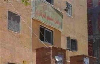 22 ألفًُا و615 مترددًا على مستشفى ساحل سليم وإجراء 1194 عملية خلال شهر
