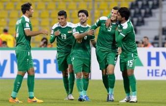 غداً.. العراق يسعي للصعود لدور الثمانية بـ ريو2016 لكرة القدم على حساب جنوب إفريقيا