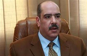 قرار جمهوري بتعيين المستشار هشام بدوي رئيسًا للجهاز المركزي للمحاسبات بدرجة وزير